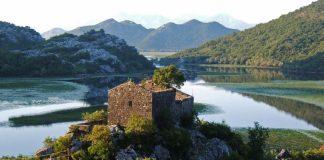 FOTO: Globtour Montenegro