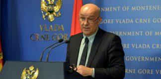 FOTO: Vlada