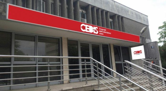 FOTO: CEDIS