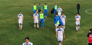 FK Sutjeska Facebook