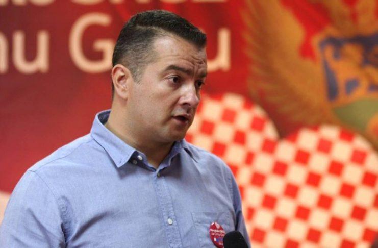 Adrijan Vuksanovic