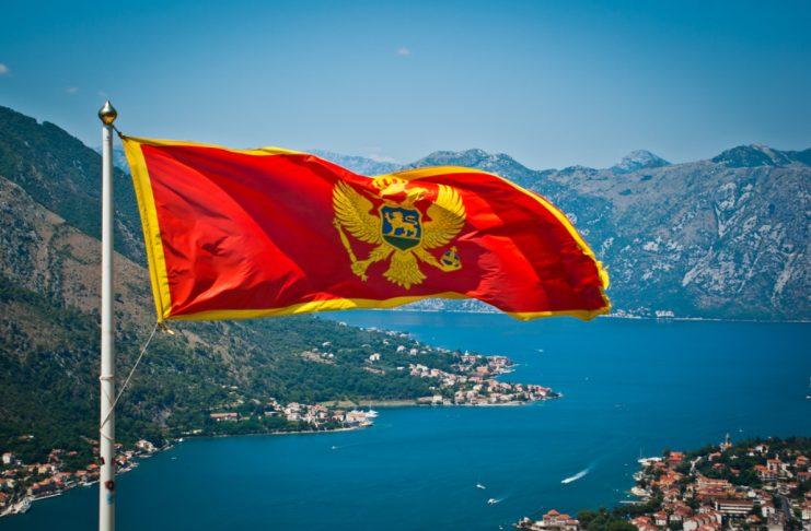 483987 mmf kje i pomogne na crna gora vo stabilizacija na javniot dolg