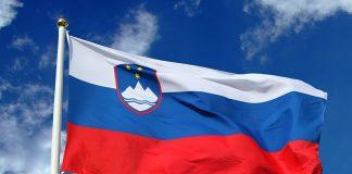 slovenia s national flag b5639d7e4b