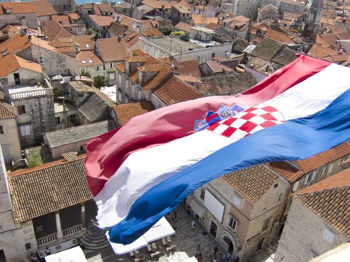U Hrvatskoj preminulo 46 kovid pacijenata, 1.396 novozaraženih
