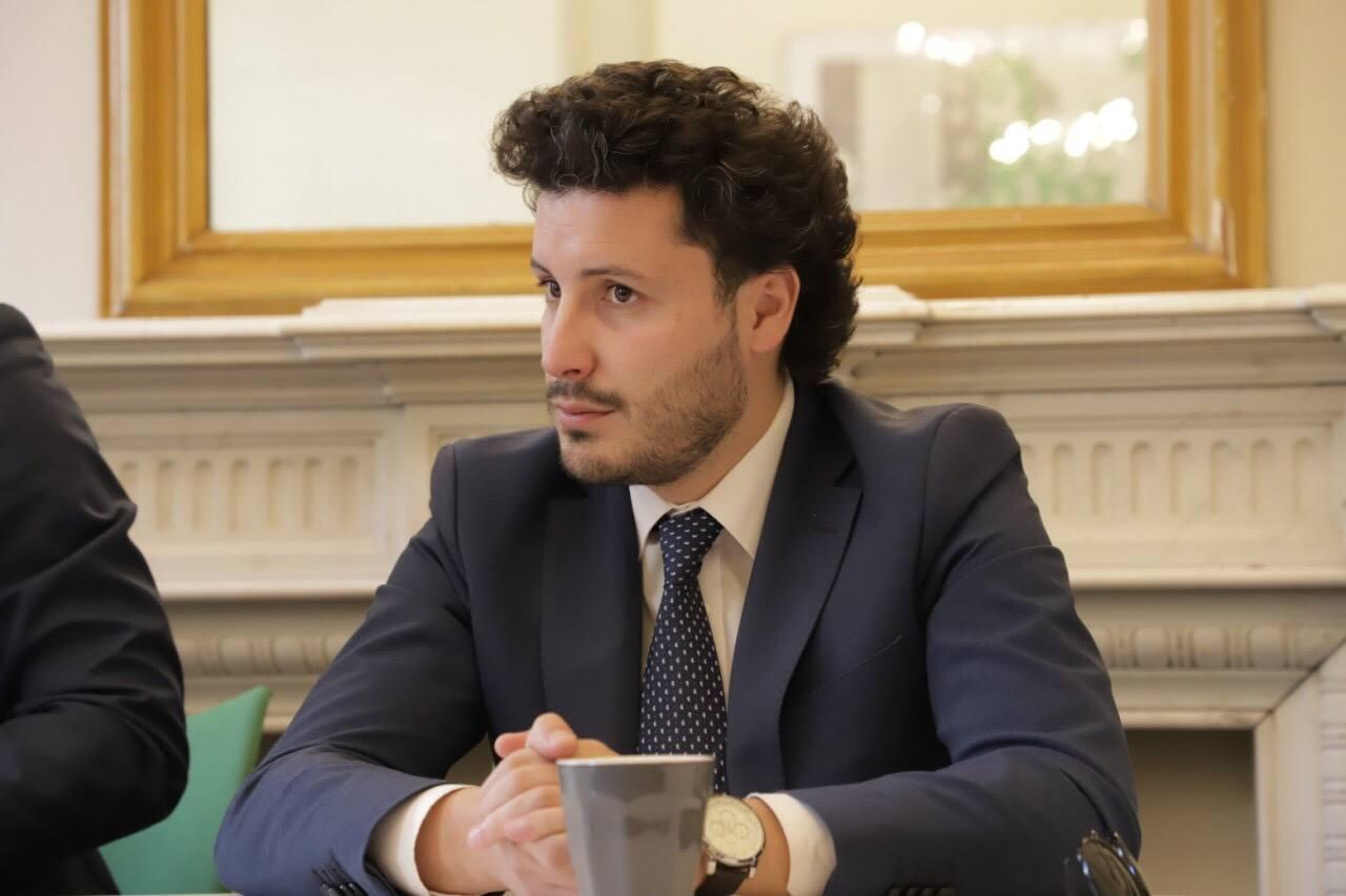 Abazović: Ugovor sa SPC najbolje potpisati nakon izbora mitropolita, to je bila i želja Amfilohija