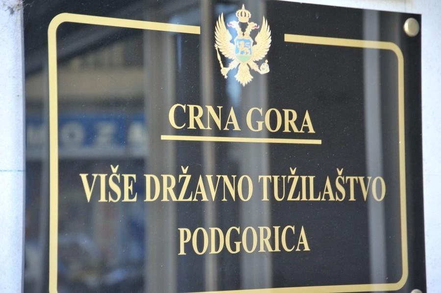 Tužilaštvo odlučilo da se ne radi obdukcija pacijentkinje koja je umrla nakon vakcinacije
