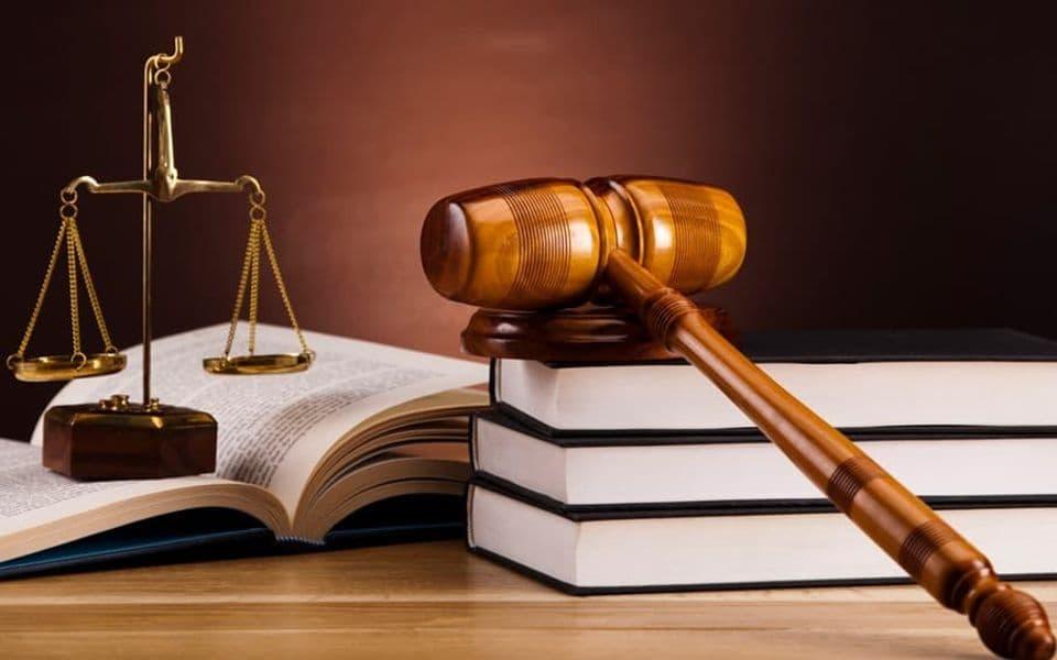 Advokati obaveznici fiskalizacije