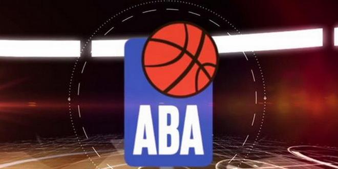 Finalna serija ABA lige počinje 16. maja