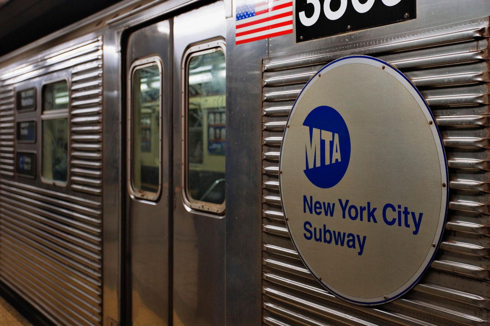 Uskoro vakcinisanje u njujorškom metrou