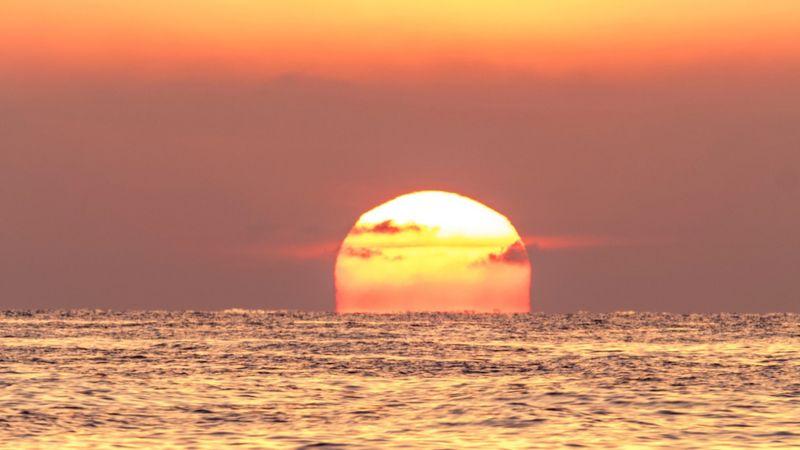 Svjetski dan Sunca: Koliko će još sijati najvažnija zvijezda našeg univerzuma?