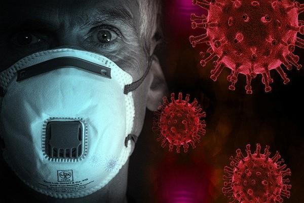 U regionu danas registrovano novih 8.359 slučajeva koronavirusa