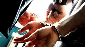 Uhapšene dvije osobe kod kojih je pronađen 'spid'