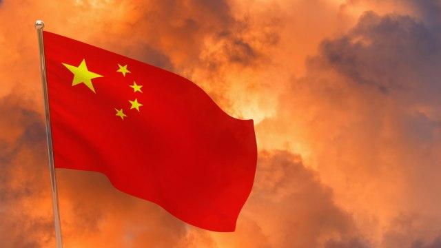Ostaju bez struje: Kina objavila upozorenje