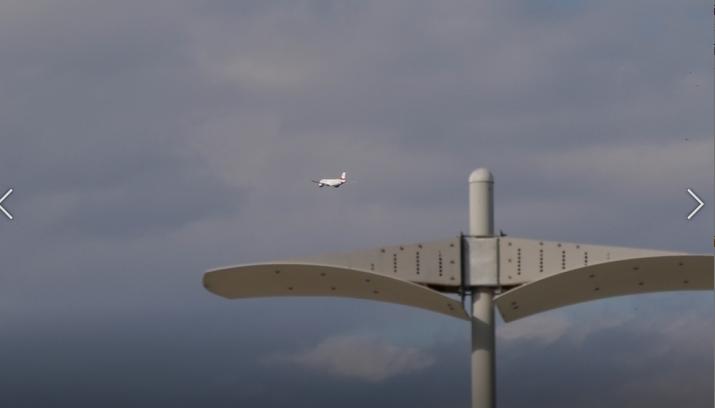 Air Astana prezadovoljna rezultatom, moguć i lowcoster iz Kazahstana