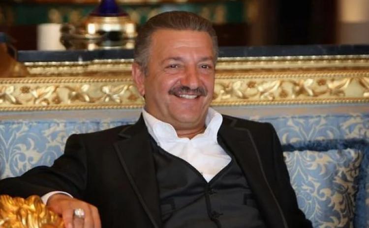 Milijarder iz Azerbejdžana će tražiti politički azil u CG